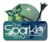 sparkle 2 evo game download