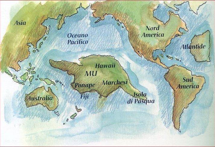 [Imagen: continente+mu.jpg]