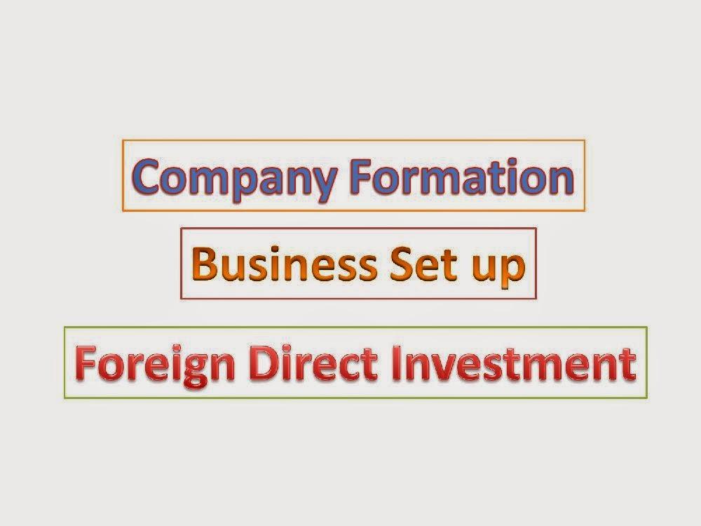 "<img business.jpg"" alt=""business, entity, set up, establishment"">"
