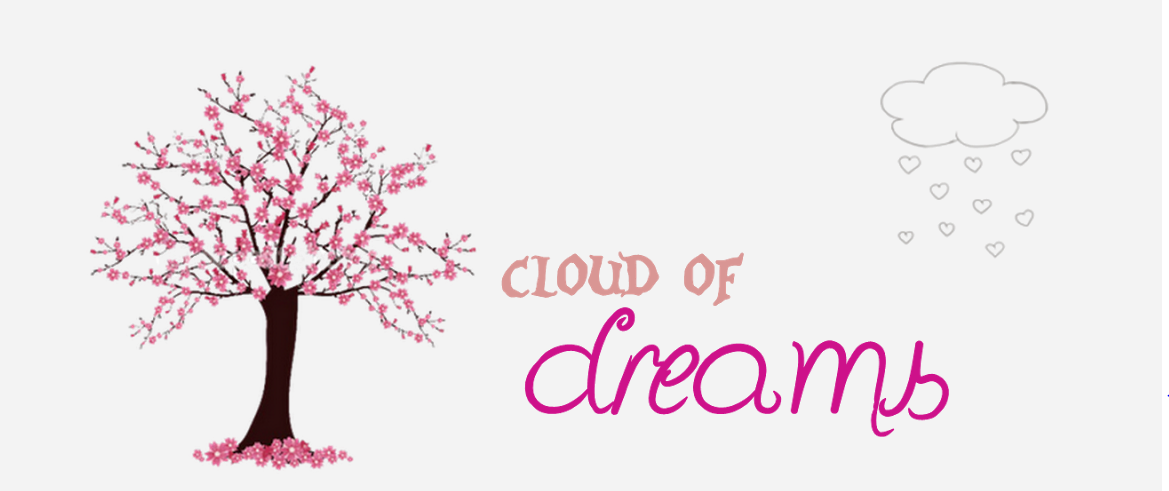 Cloud of Dreams