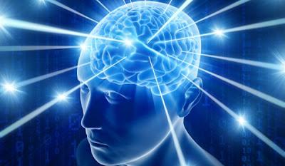 Señales preventivas de nuestro cerebro