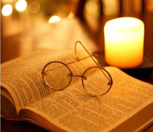 Da forze buone, miracolosamente accolti qualunque cosa accada, ...Dio è con noi ...