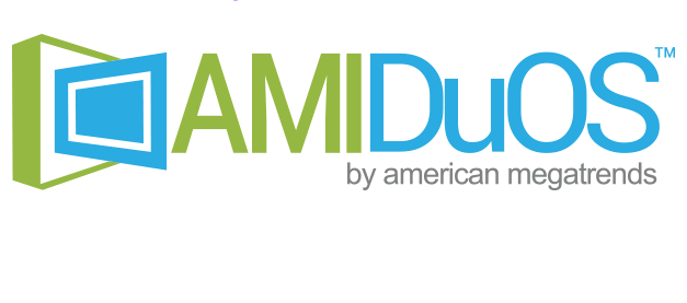 amiduos android emulator free download