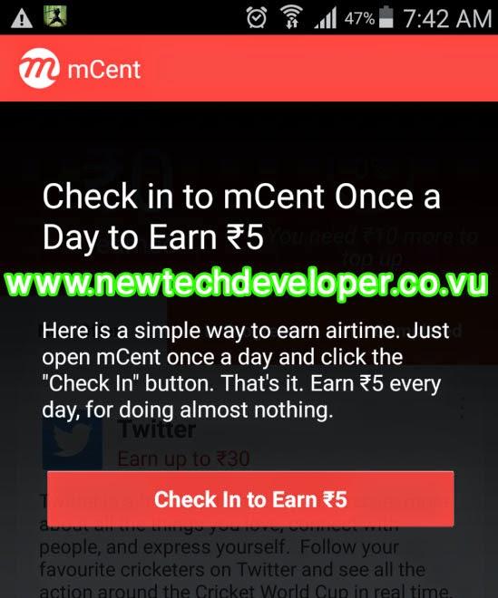www.nwetechdeveloper.blogspot.com