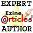 EZine Expert