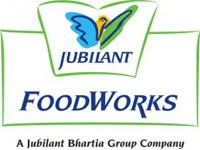Jubilant Foods intraday stock tips