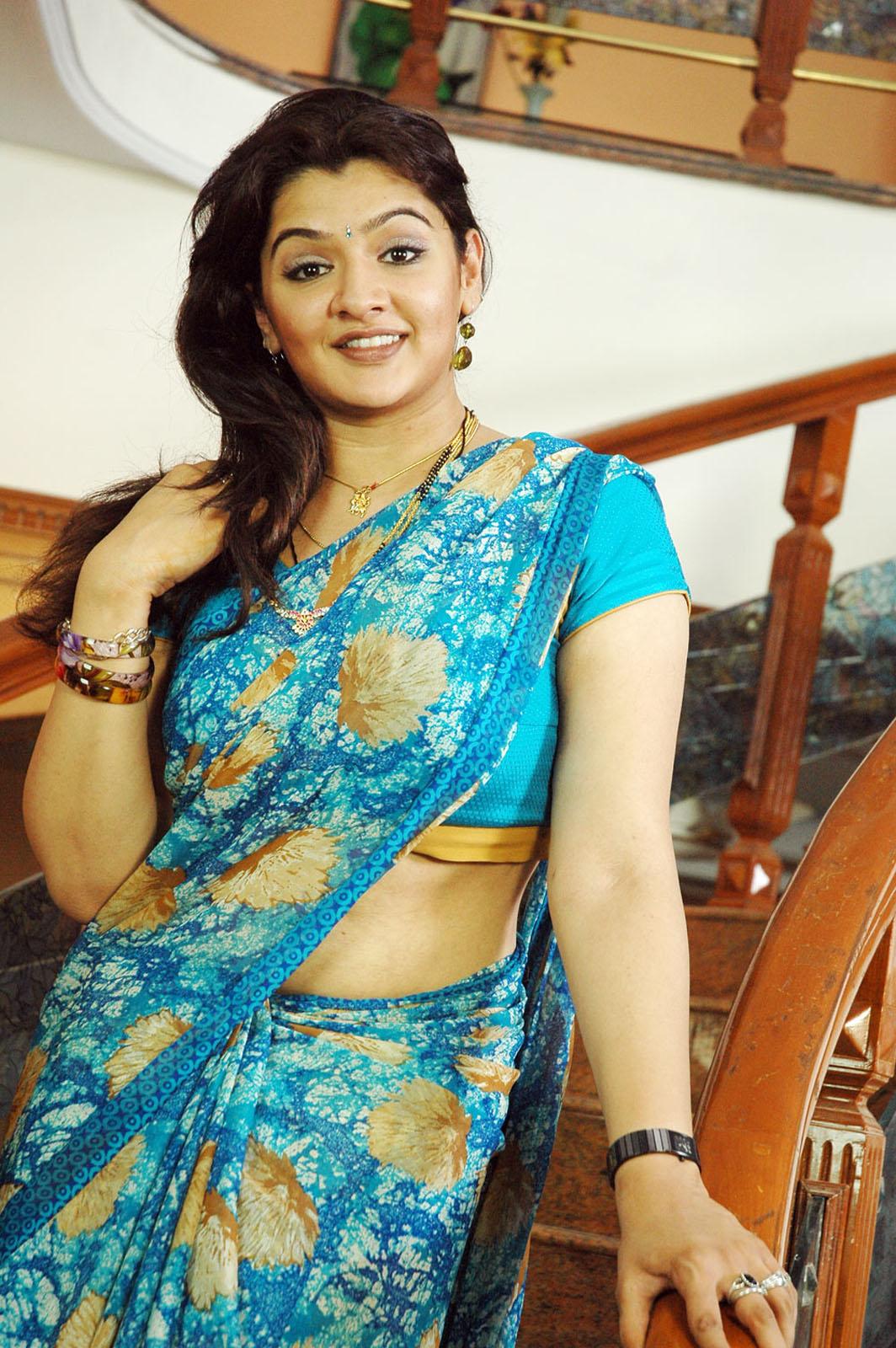 telugu club movie: aarthi agarwal latest pics