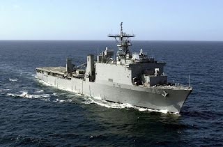 US-naval-philippine-warship-balikatan-exercise