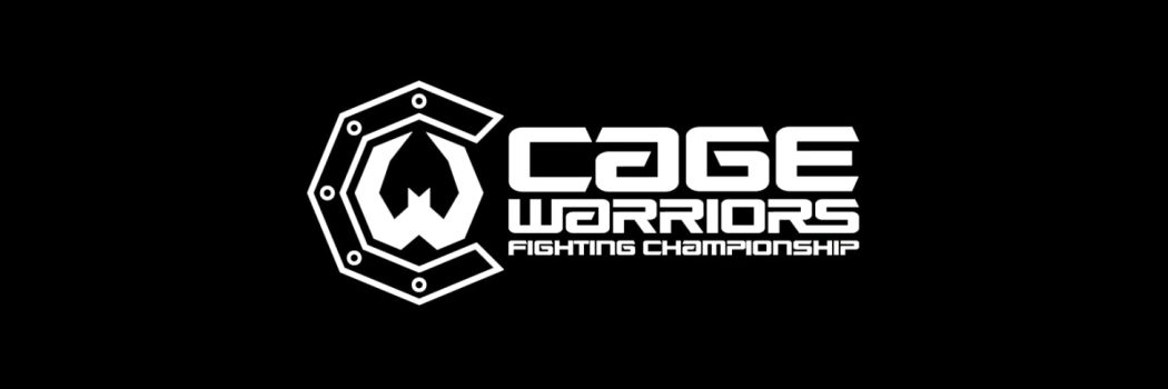 Cage Warriors Fighting Championship