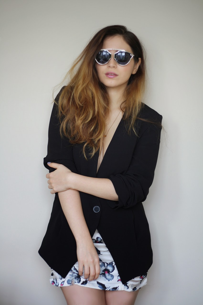 outfit, style, fashion, giveaway, fashion blog