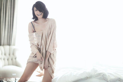 Foto Model : Topless Agni Pratistha HOT Foto Model : Topless Agni Pratistha HOT seksi 2BAgni 2BPratistha