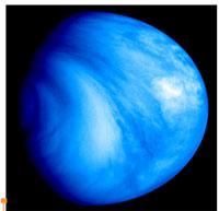Venus transit in Libra