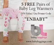 babyleggings