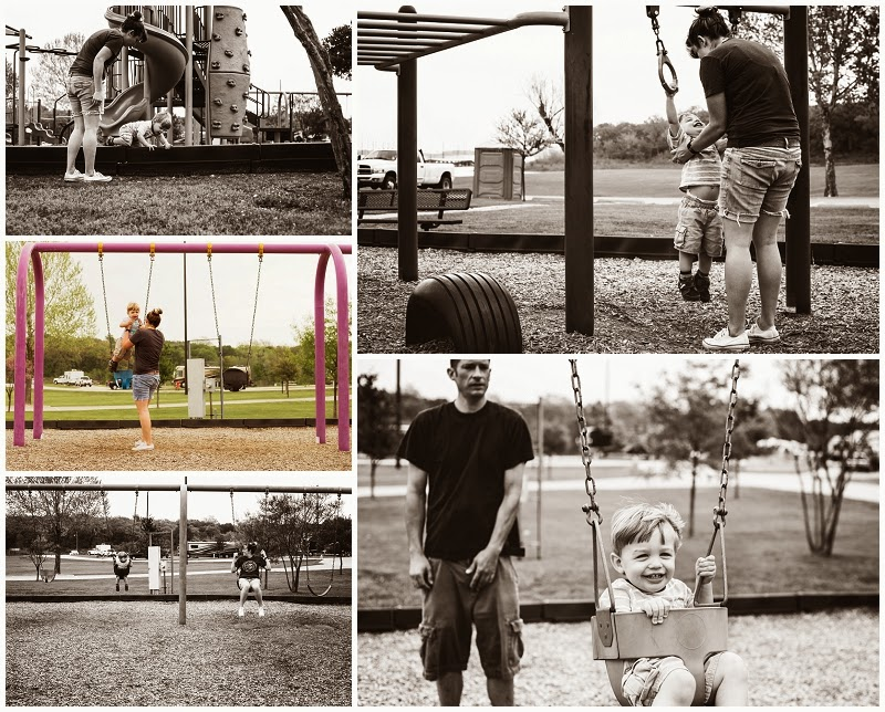 camping, family vacation, swing set, fun family,jen faith brown photography, family photography, storytelling photography, grapevine texas, breakfast, cereal, dog, playground, boys, toddlers, children, vineyard campgrounds, children photography