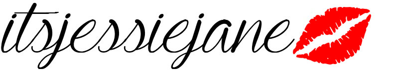 its jessiejane