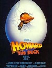 Howard the Duck | Bmovies