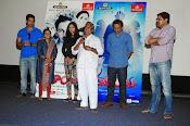 Maaya Movie press meet-thumbnail-8