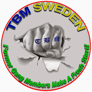 TBM SWEDEN