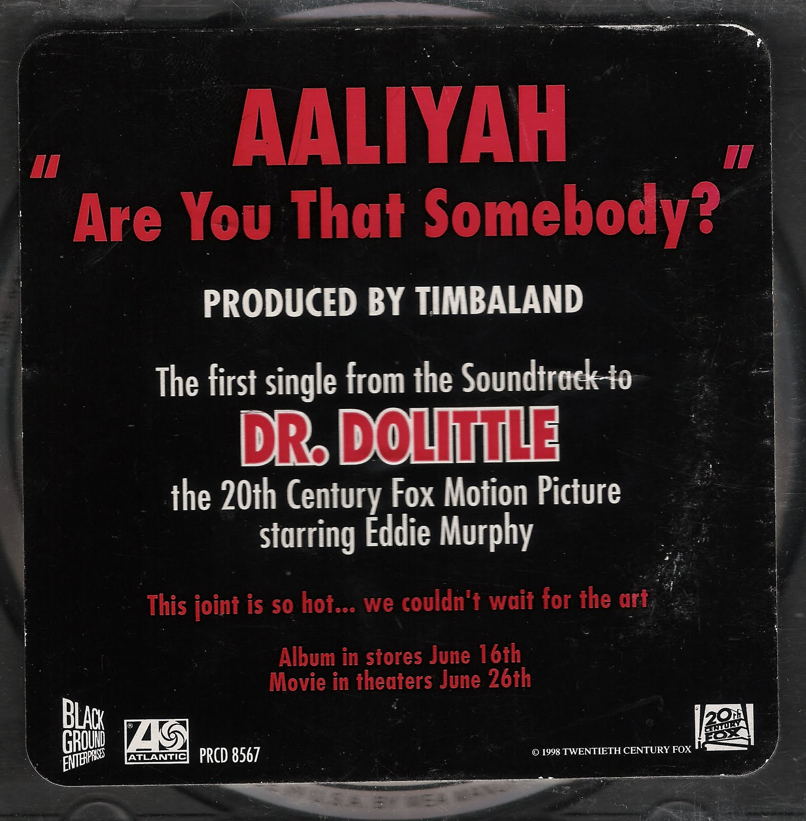 http://2.bp.blogspot.com/-FD5FsRFPDB4/TdVOvSeFO4I/AAAAAAAAJ5o/1c32pqQHfto/s1600/00-aaliyah-are_you_that_somebody-%2528promo_cds%2529-1998-front.jpg