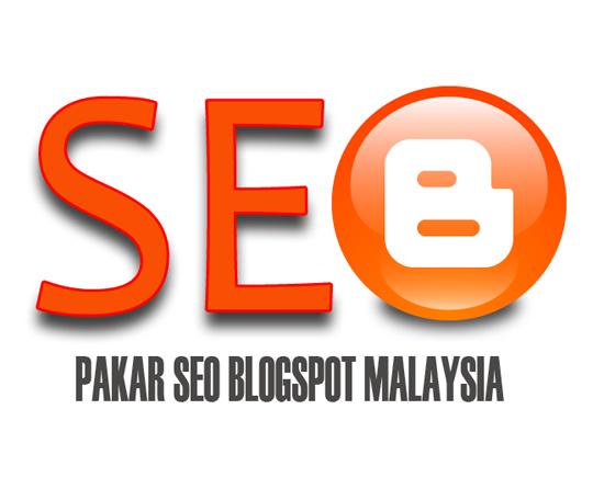 Tips pakar SEO Malaysia - Cara Optimasi Label Bagi Tujuan SEO