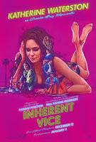 Puro vicio (Inherent Vice) (2014) [Latino]