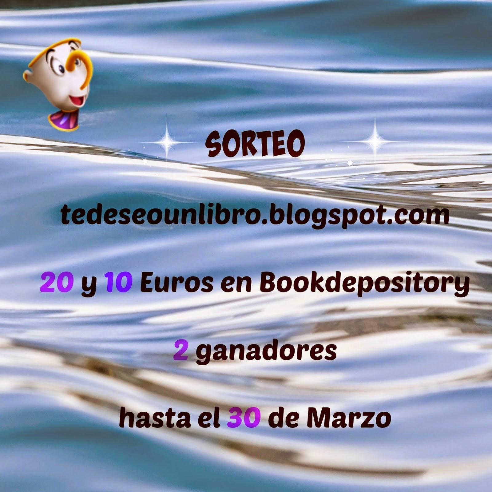 http://tedeseounlibro.blogspot.mx/2015/02/sorteo-internacional-500-seguidores.html