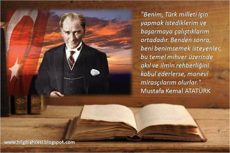 mustafa kemal ataturk motivations ideas and impact essay Mustafa kemal ataturk (indeterminate, 1881–10 november 1938) was a turkish army officer, revolutionary statesman, and founder of the republic of turkey as well as.
