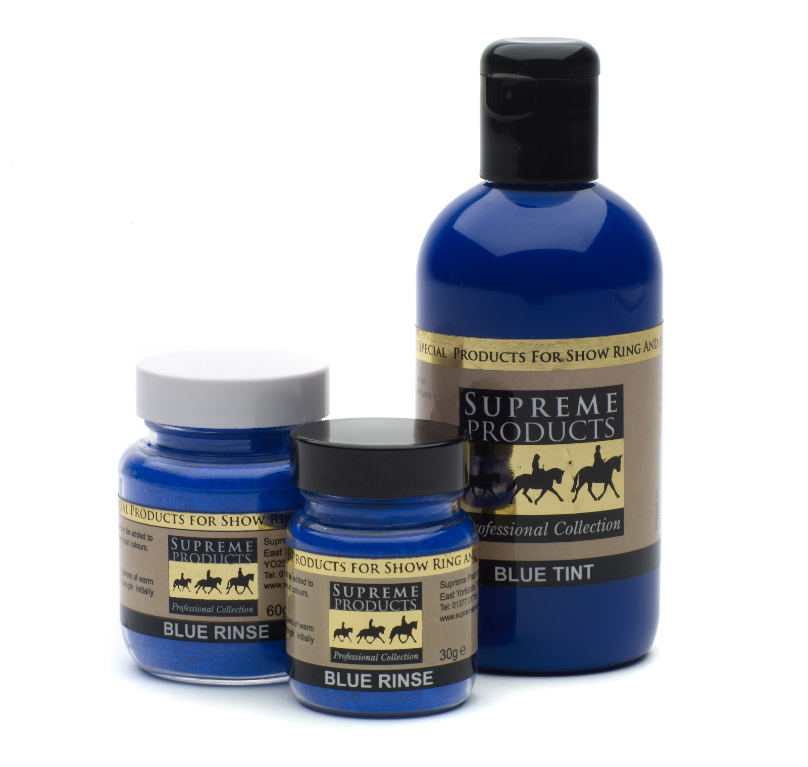 Supreme products may 2012 for Dujardin jerome