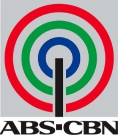ABS-CBN 1st Half Income Up 44% Due to Strong Advertising Revenues