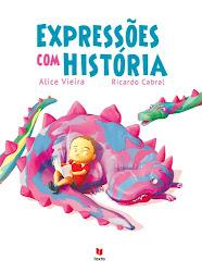 Comprar Expressões com História