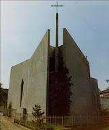Naše bratske crkve u Makedoniji
