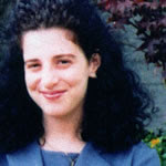 Chandra Levy 3