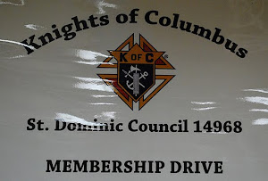 Knights of Columbus Council 14968