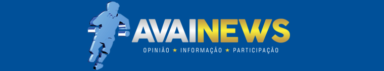 Avainews - Avaí FC