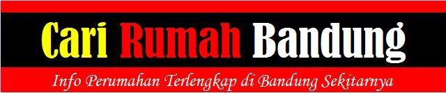 CARI RUMAH BANDUNG