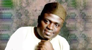 Johnson Agbonayinman Ehiozuwa