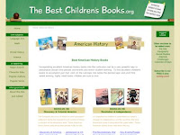 The Best Children's Books.org