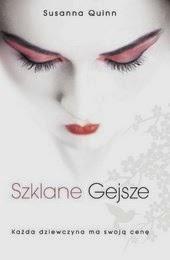 http://lubimyczytac.pl/ksiazka/182673/szklane-gejsze