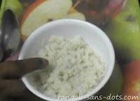 Pillaiyar-Chaturthi-recipe-1a.jpg