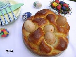 Húsvéti válogatás a fotóra kattintva