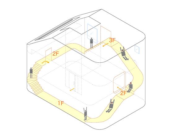 3.jpg (620×450)