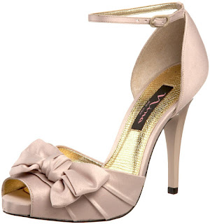 prom graduation special shoes heels