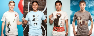 www.threadless.com/catalog/line,threadless/style,tees/view,24/order,new/type,guys?from=b.impossible