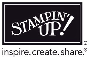 SHOP STAMPIN' UP! WITH ME :)