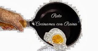 http://retococinamosconreina.blogspot.com/2013/11/4-reto-galicia-empanada-y-las-recetas.html