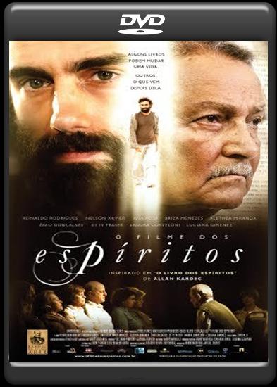 Clique na imagem e veja o trailer do filme