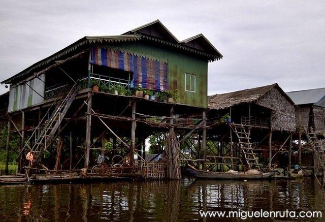 Vida-Kompong-Phluk-Tonle-Sap