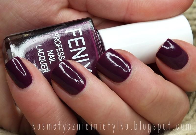 http://kosmetycznieinietylko.blogspot.com/2013/12/purpurowe-paznokcie-lakier-fenix.html