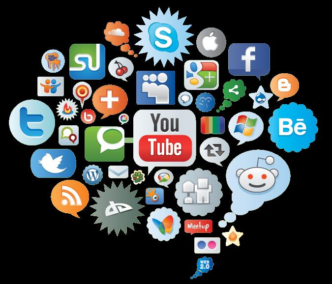 Tips To Make Social Media Marketing Easier