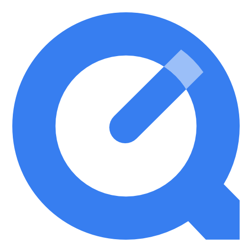 QuickTime Pro 7.7.9